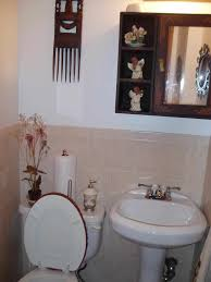 half bathrooms ideas half bathroom ideas for small bathrooms