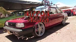 nissan tsuru coupe nissan b12 tsuru ii tuning youtube