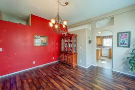 Oregon House by 8244 Marysville Road Oregon House Ca 95962 Listings Melia