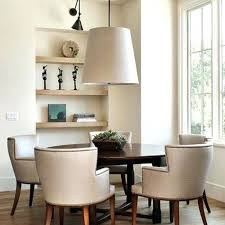 Round Chair Name Leather Dining Chairs With Arms Uk Comfortable Chair Room Name