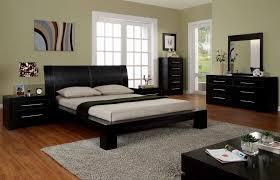 rooms to go bedroom sets queen interior design