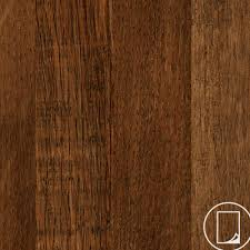 Wilson Laminate Flooring Wilsonart 24 In X 48 In Laminate Sheet In Re Cover Old Mill Oak