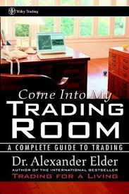 Best Live Trading Room by Best Stock Options For July 2015 Trading Options For Dummies 2nd