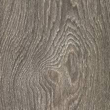 top floorings depot krono laminate flooring 12mm brick oak k6991