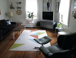 Graffiti Area Rug Living Room Area Rug Living Room Rugs Home Depot Islamona Me