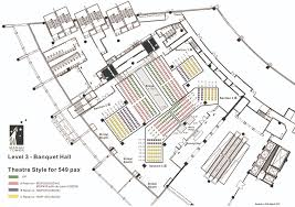 Banquet Hall Floor Plans 10th World Supermodel Production And International Fashion Week