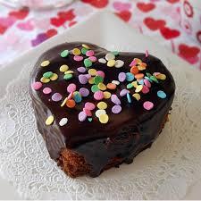 send valentine u0027s day cakes in jaipur jodhpur udaipur rajasthan