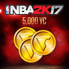 target black friday 2k17 amazon com nba 2k17 15 000 vc ps4 digital code video games