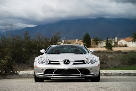 mercedes mclaren mclaren slr has mercedes benz slr mclaren roadster s c on cars