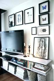 Desk Wall Organizer Diy Wall Desk Diy Desk Wall Decor Golbiprint Me