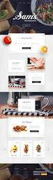 best 25 web design ideas on pinterest website layout ui design