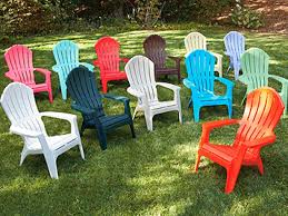 Plastic Stacking Patio Chairs Apartment Interior Design Bangalore Furniture White Plastic Chair
