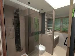 salle d eau dans chambre salle d eau chambre secureisc com