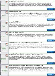 toefl sample essays pdf sample essay for toefl pdf tercentenary essays sample essay for toefl pdf