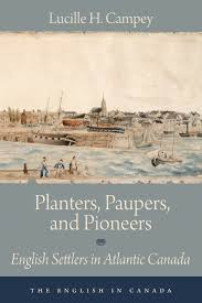 buy planters paupers and pioneers english settlers in atlantic