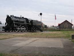 crewe railroad museum crewe virginia crewe virginia