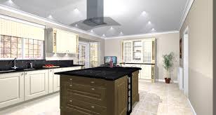 roman kitchens kitchen design essex free design u2013 decor et moi