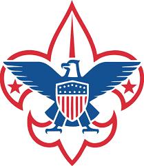 mohegan council u2013 boy scouts of america membership