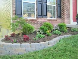Beautiful Front Yard Landscaping - best ideas for decorating the front yard landscape