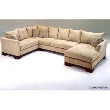 Home Theater Sofa by Home Theater Sofa Jpg