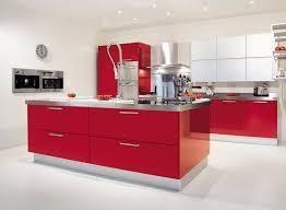 Kitchen Designs 2013 Kitchen Sample Of Kitchen Colors Designs Kitchen Colors Ideas
