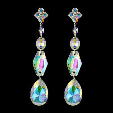 earrings for prom jim earrings 2018 girli girl prom pageant dress store atlanta