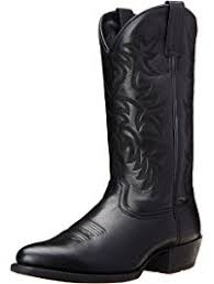 amazon canada s boots mens boots amazon ca