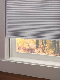 ultimate blackout cellular shades blinds com