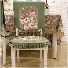 Dining Room Chair Cushion Covers Dining Room Chair Cushions Home Design Gallery