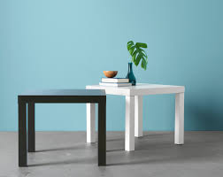 lack ikea lack sofa table white image collections table decoration ideas