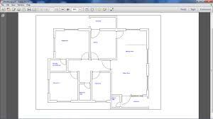 floor plans for 3 bedroom flats 3 bedroom flat design plan in nigeria