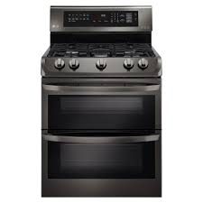 home depot gas range black friday sale samsung gas ranges ranges the home depot