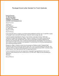 Cover Letter Example For Students Law Student Cover Letter Choice Image Cover Letter Ideas