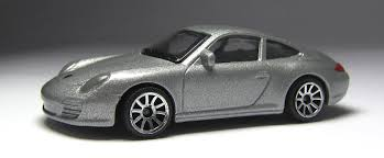porsche supercar black porsche 911 carrera majorette wiki fandom powered by wikia