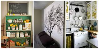fancy storage ideas for a small apartment with small apartment