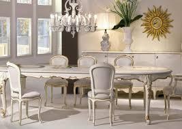 dining room beloved white round dining room table sets startling