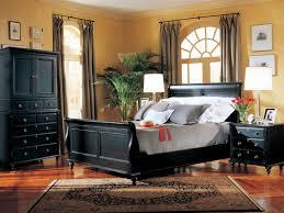 denver mattress black friday denver mattress sale denver bed u2013 solid maple u0026 metal