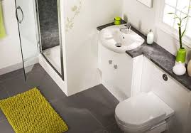 creative of decor for a small bathroom 1000 ideas about small