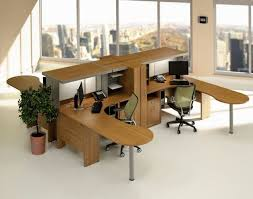 Home Office Furniture Mississauga Furniture Amazing Home Office Furniture Desk Luxury Home