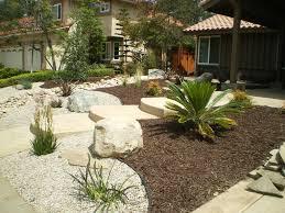 low maintenance landscaping ideas backyard u2014 home ideas collection
