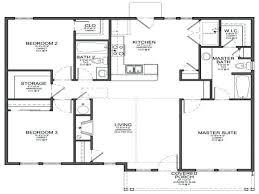 three bedroom floor plans best 3 bedroom house plans 3 bedroom home design plans 3 bedroom