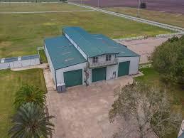 10000 Sq Ft House 557 County Road 451 El Campo Tx 77437 Har Com
