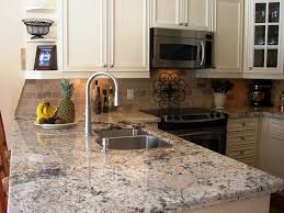 granite countertop kitchen cabinet drawers slides backsplash