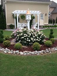Backyard Corner Landscaping Ideas Grass Installation Jakes Corner Arizona Home And Garden Backyard