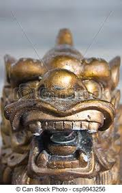 pixiu statue pixiu statue pixiu is a luck statue stock image search