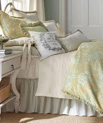 Pottery Barn Toile Bedding Duvet Covers Bedding Sets U0026 Linens Solid U0026 Pattern