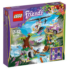 lego jeep set friendsbricks lego friends sets summer 2014