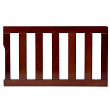 Convertible Crib Toddler Bed On Me Universal Convertible Crib Toddler Bed Rail Reviews