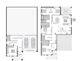 split level house plans nz vdomisad info vdomisad info