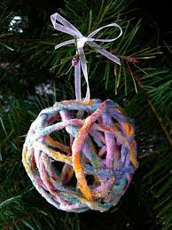 329 best student diy ornaments images on
